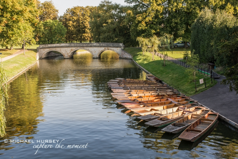 punts-on-the-cam-3